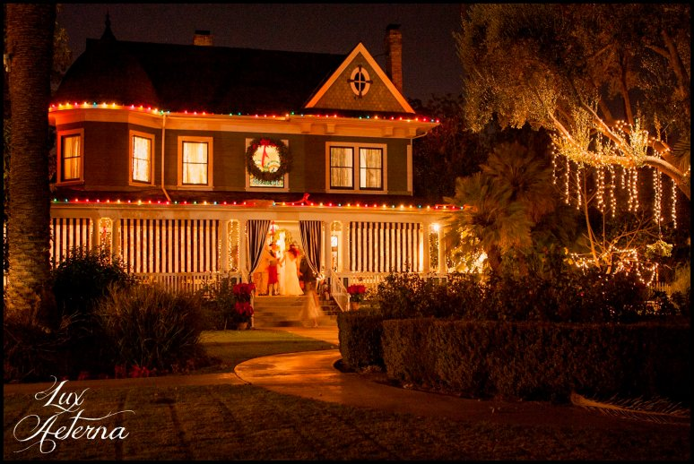 cassia-karin-photograph-christmas-house-rancho-cucamnga-california-wedding-family-191.jpg