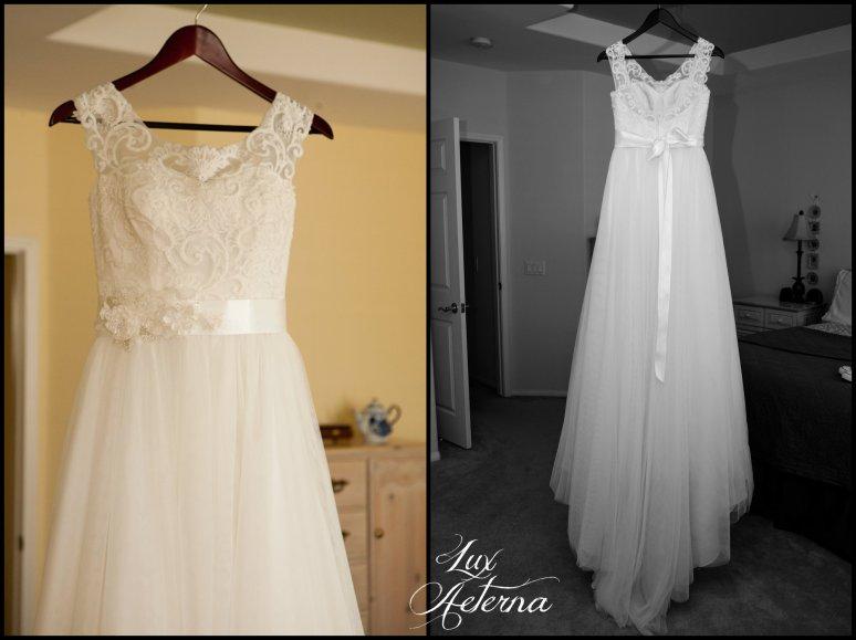 cassia-karin-photograph-tall-bride-short-groom-grace-community-church-sun-valley-california-wedding001.jpg