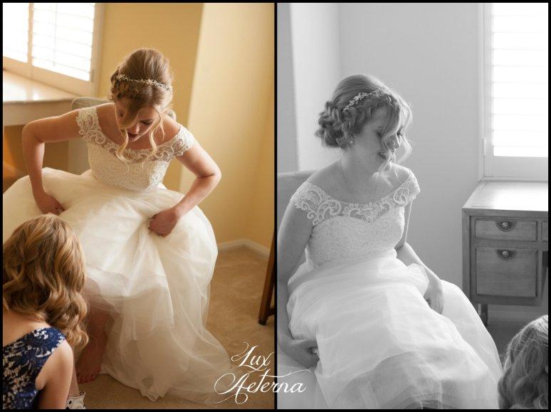 cassia-karin-photograph-tall-bride-short-groom-grace-community-church-sun-valley-california-wedding025.jpg