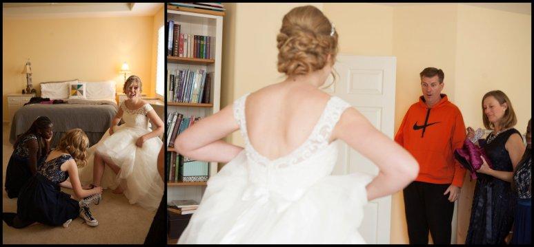cassia-karin-photograph-tall-bride-short-groom-grace-community-church-sun-valley-california-wedding026.jpg