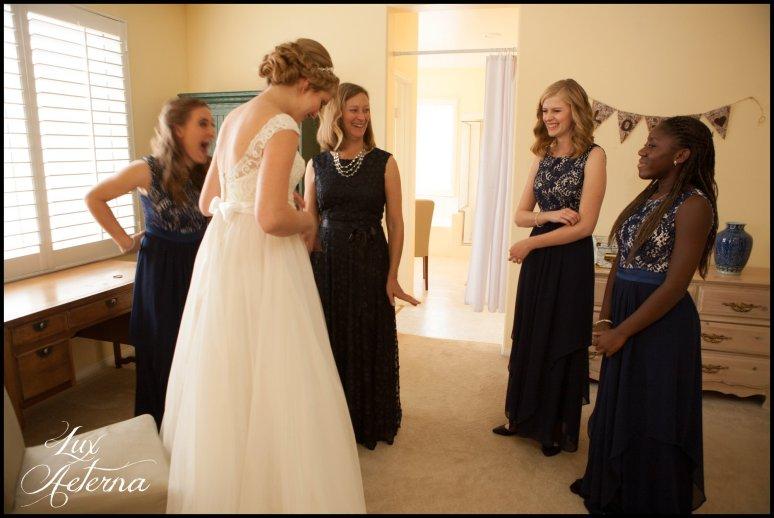 cassia-karin-photograph-tall-bride-short-groom-grace-community-church-sun-valley-california-wedding027.jpg
