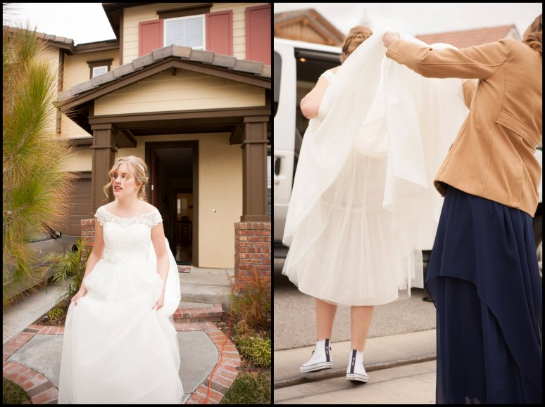 cassia-karin-photograph-tall-bride-short-groom-grace-community-church-sun-valley-california-wedding031.jpg