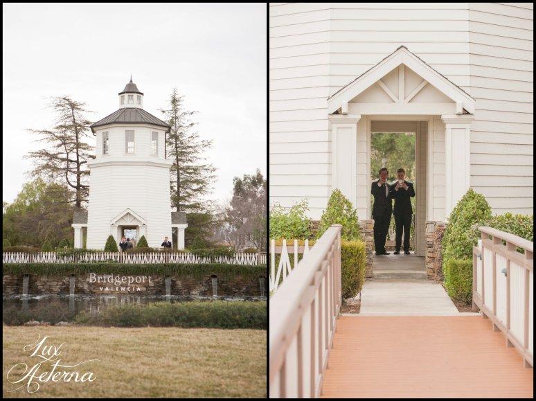 cassia-karin-photograph-tall-bride-short-groom-grace-community-church-sun-valley-california-wedding035.jpg