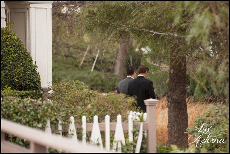 cassia-karin-photograph-tall-bride-short-groom-grace-community-church-sun-valley-california-wedding036.jpg