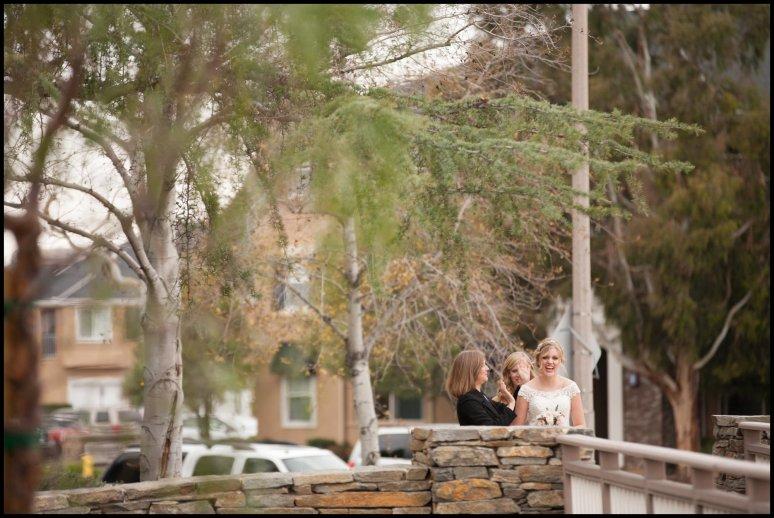 cassia-karin-photograph-tall-bride-short-groom-grace-community-church-sun-valley-california-wedding037.jpg