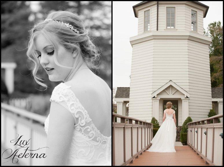cassia-karin-photograph-tall-bride-short-groom-grace-community-church-sun-valley-california-wedding038.jpg
