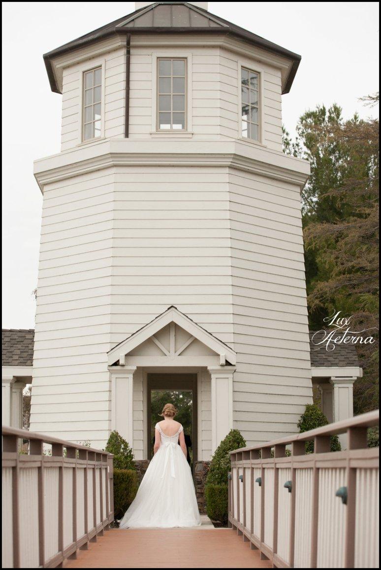 cassia-karin-photograph-tall-bride-short-groom-grace-community-church-sun-valley-california-wedding039.jpg