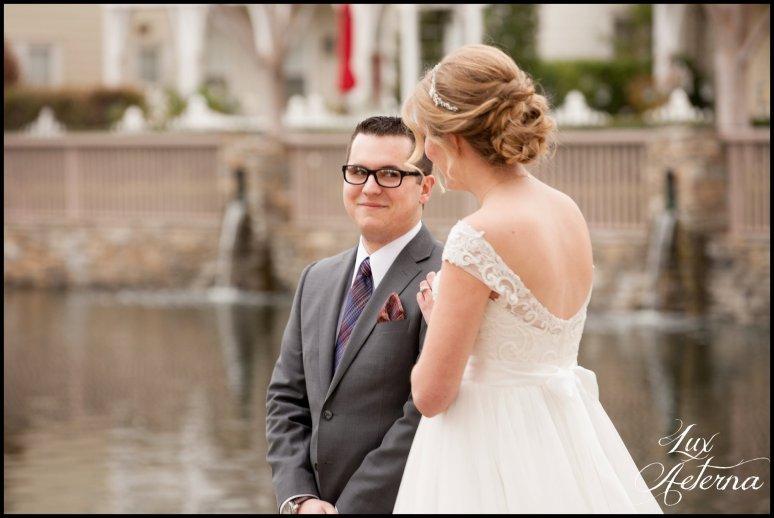cassia-karin-photograph-tall-bride-short-groom-grace-community-church-sun-valley-california-wedding041.jpg
