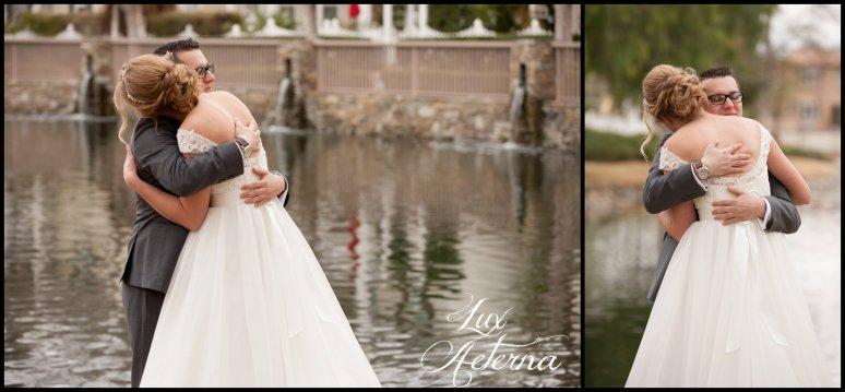 cassia-karin-photograph-tall-bride-short-groom-grace-community-church-sun-valley-california-wedding042.jpg