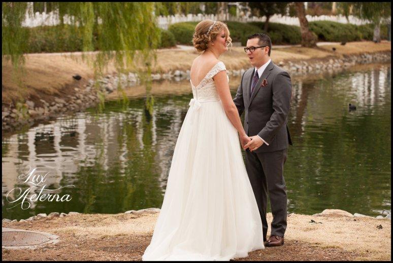 cassia-karin-photograph-tall-bride-short-groom-grace-community-church-sun-valley-california-wedding044.jpg