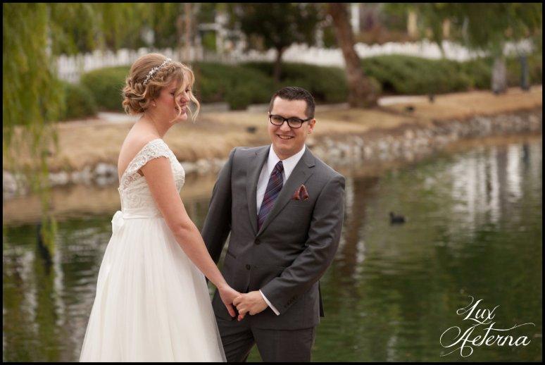 cassia-karin-photograph-tall-bride-short-groom-grace-community-church-sun-valley-california-wedding045.jpg