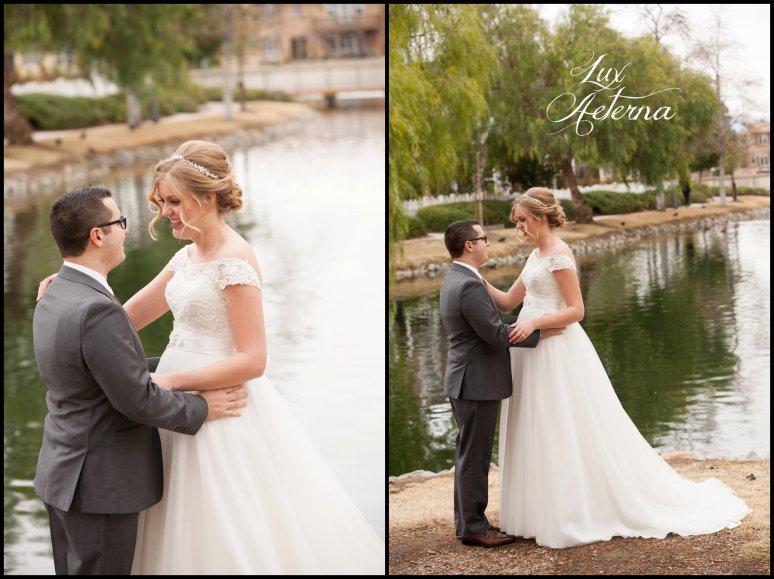 cassia-karin-photograph-tall-bride-short-groom-grace-community-church-sun-valley-california-wedding046.jpg