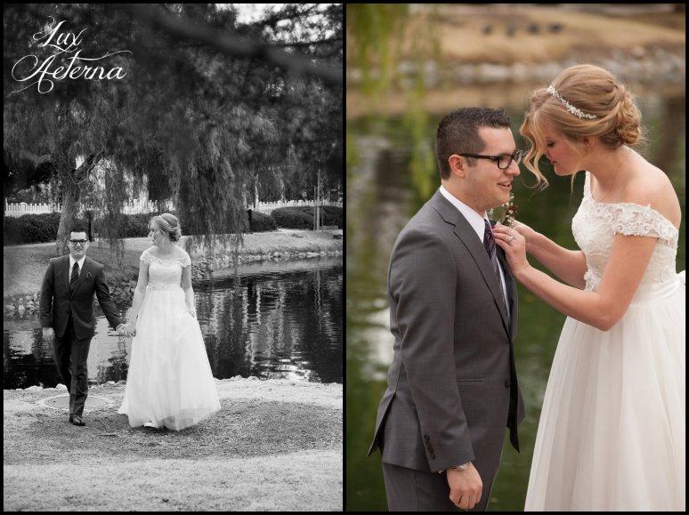 cassia-karin-photograph-tall-bride-short-groom-grace-community-church-sun-valley-california-wedding047.jpg