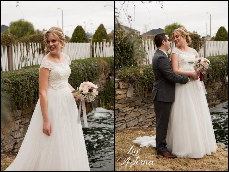 cassia-karin-photograph-tall-bride-short-groom-grace-community-church-sun-valley-california-wedding048.jpg