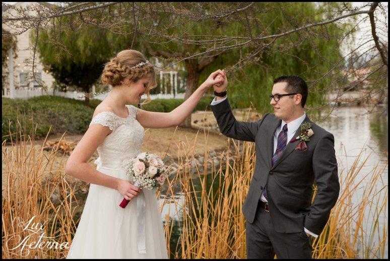 cassia-karin-photograph-tall-bride-short-groom-grace-community-church-sun-valley-california-wedding049.jpg
