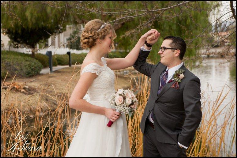 cassia-karin-photograph-tall-bride-short-groom-grace-community-church-sun-valley-california-wedding050.jpg