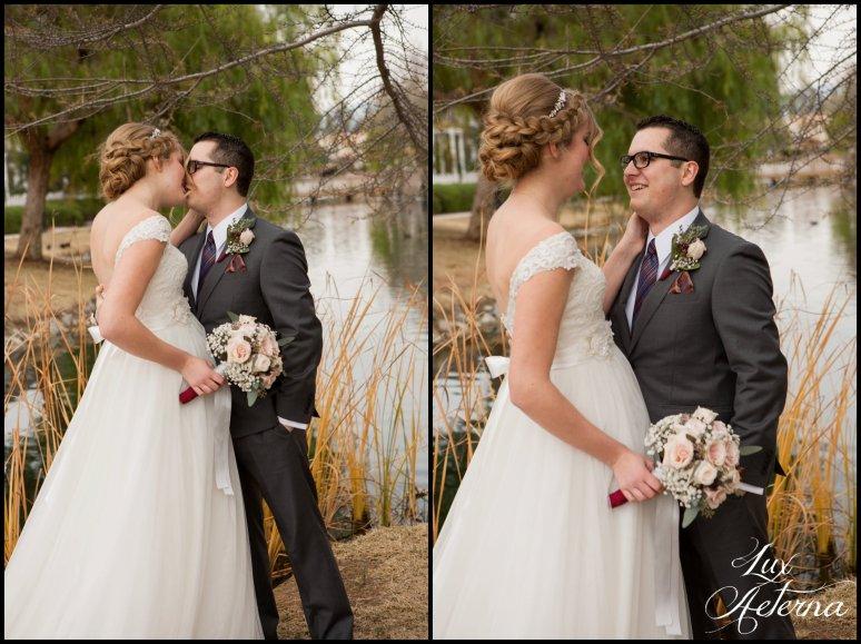cassia-karin-photograph-tall-bride-short-groom-grace-community-church-sun-valley-california-wedding051.jpg