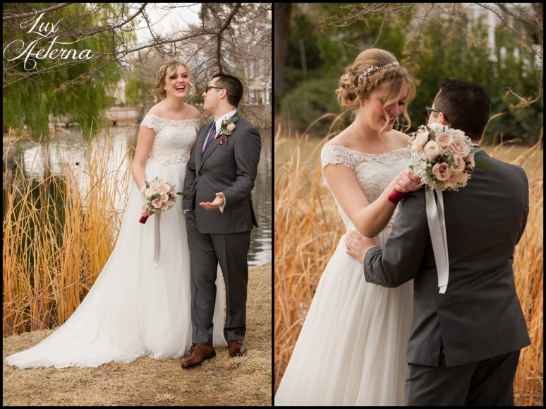 cassia-karin-photograph-tall-bride-short-groom-grace-community-church-sun-valley-california-wedding052.jpg
