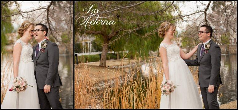 cassia-karin-photograph-tall-bride-short-groom-grace-community-church-sun-valley-california-wedding053.jpg