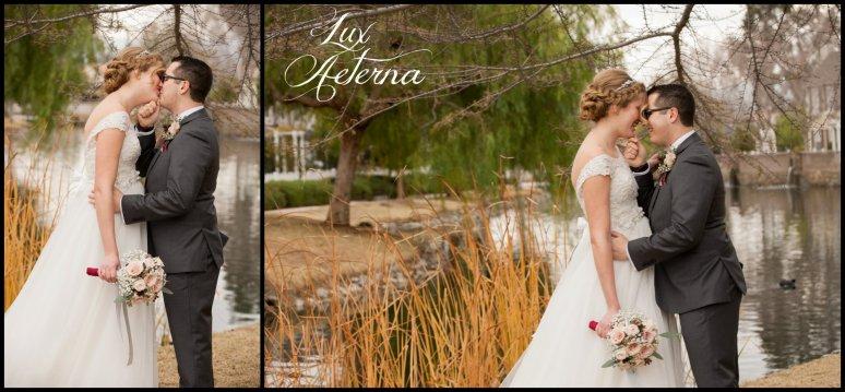 cassia-karin-photograph-tall-bride-short-groom-grace-community-church-sun-valley-california-wedding054.jpg