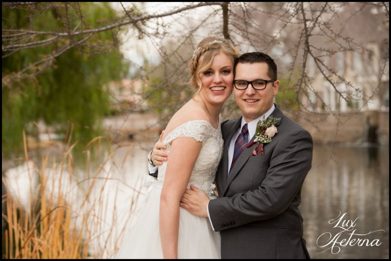 cassia-karin-photograph-tall-bride-short-groom-grace-community-church-sun-valley-california-wedding055.jpg