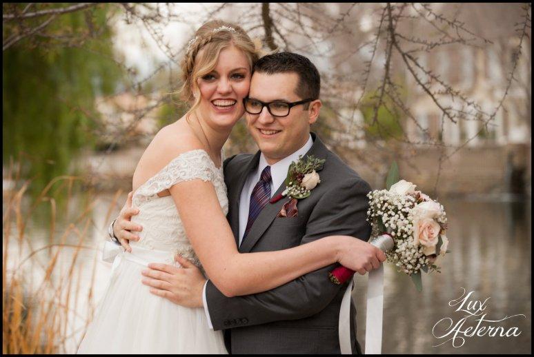 cassia-karin-photograph-tall-bride-short-groom-grace-community-church-sun-valley-california-wedding056.jpg