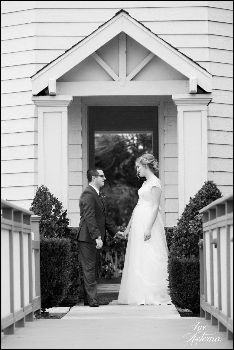 cassia-karin-photograph-tall-bride-short-groom-grace-community-church-sun-valley-california-wedding057.jpg