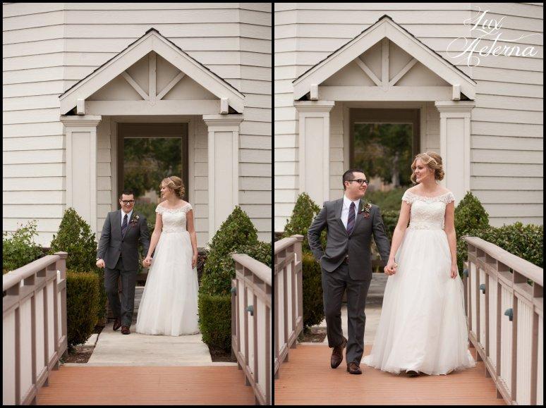 cassia-karin-photograph-tall-bride-short-groom-grace-community-church-sun-valley-california-wedding058.jpg