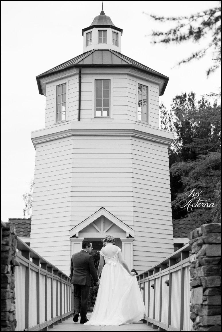 cassia-karin-photograph-tall-bride-short-groom-grace-community-church-sun-valley-california-wedding059.jpg
