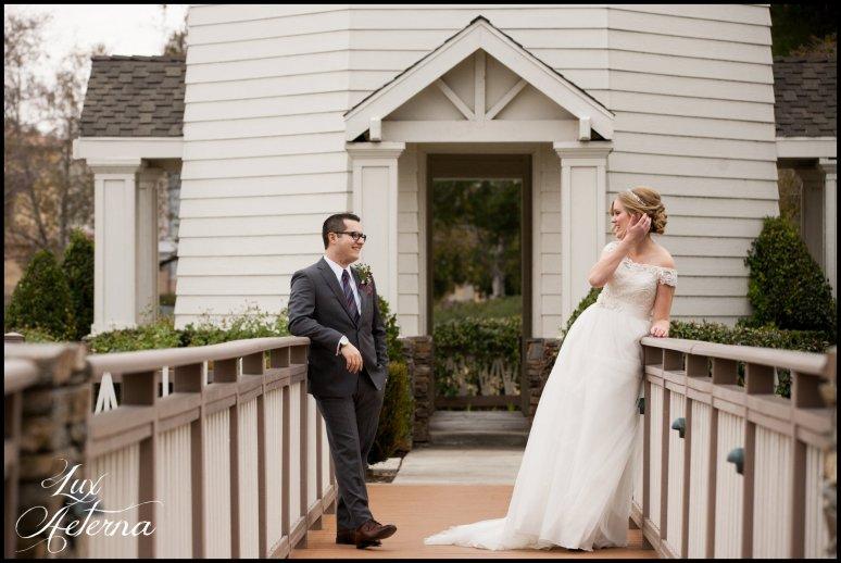 cassia-karin-photograph-tall-bride-short-groom-grace-community-church-sun-valley-california-wedding060.jpg