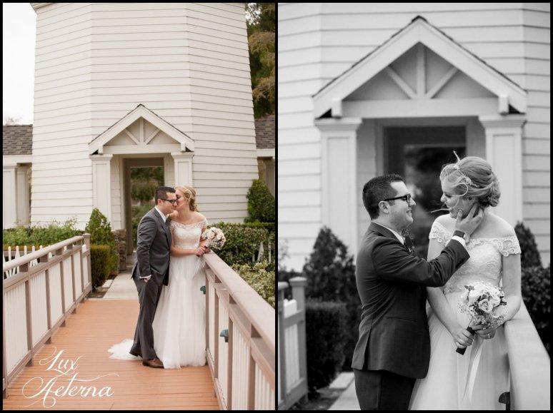 cassia-karin-photograph-tall-bride-short-groom-grace-community-church-sun-valley-california-wedding061.jpg