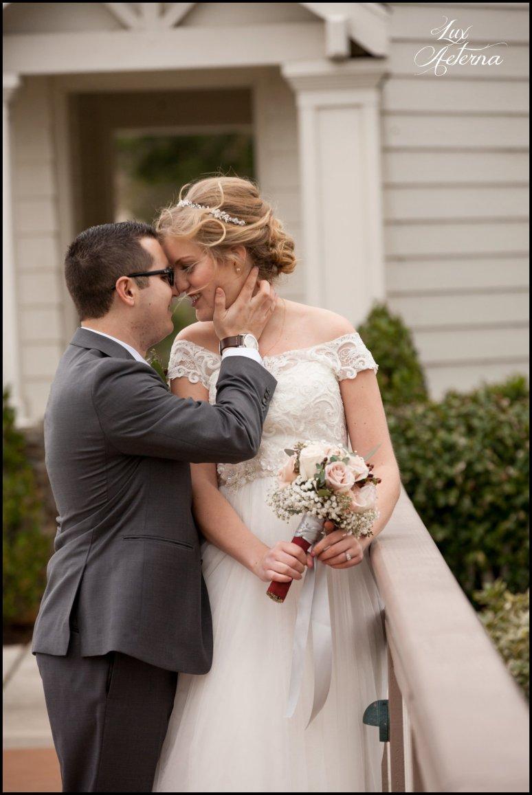 cassia-karin-photograph-tall-bride-short-groom-grace-community-church-sun-valley-california-wedding062.jpg