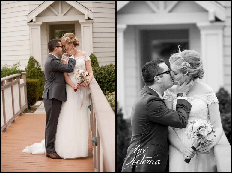 cassia-karin-photograph-tall-bride-short-groom-grace-community-church-sun-valley-california-wedding063.jpg