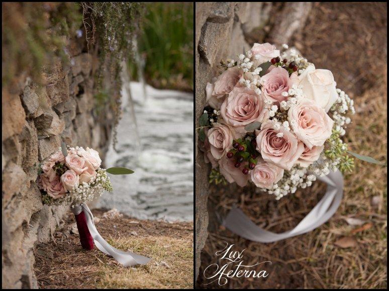 cassia-karin-photograph-tall-bride-short-groom-grace-community-church-sun-valley-california-wedding065.jpg