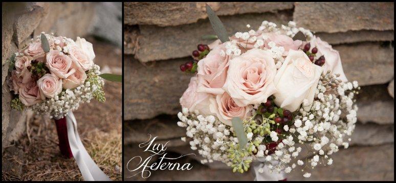 cassia-karin-photograph-tall-bride-short-groom-grace-community-church-sun-valley-california-wedding066.jpg