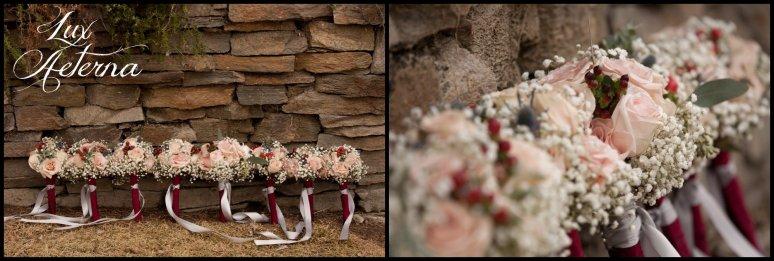 cassia-karin-photograph-tall-bride-short-groom-grace-community-church-sun-valley-california-wedding067.jpg