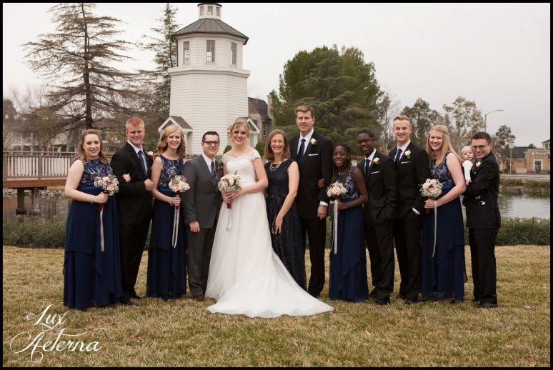 cassia-karin-photograph-tall-bride-short-groom-grace-community-church-sun-valley-california-wedding068.jpg