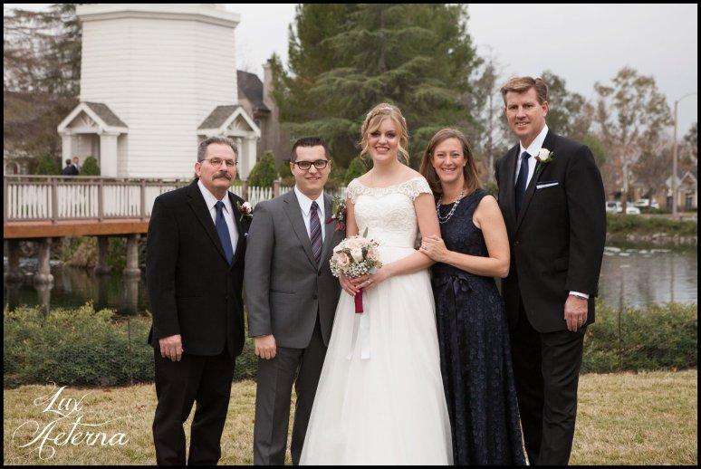 cassia-karin-photograph-tall-bride-short-groom-grace-community-church-sun-valley-california-wedding069.jpg