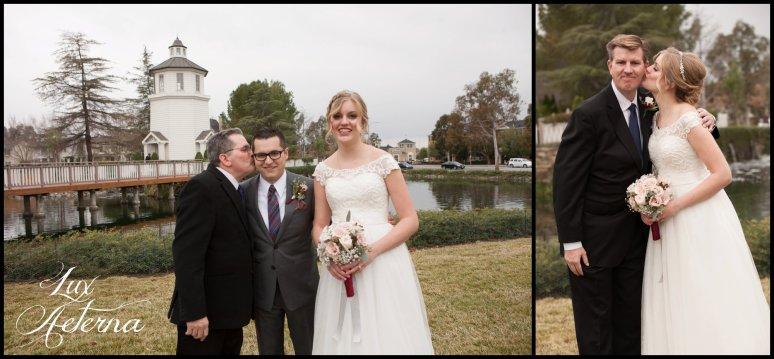 cassia-karin-photograph-tall-bride-short-groom-grace-community-church-sun-valley-california-wedding070.jpg