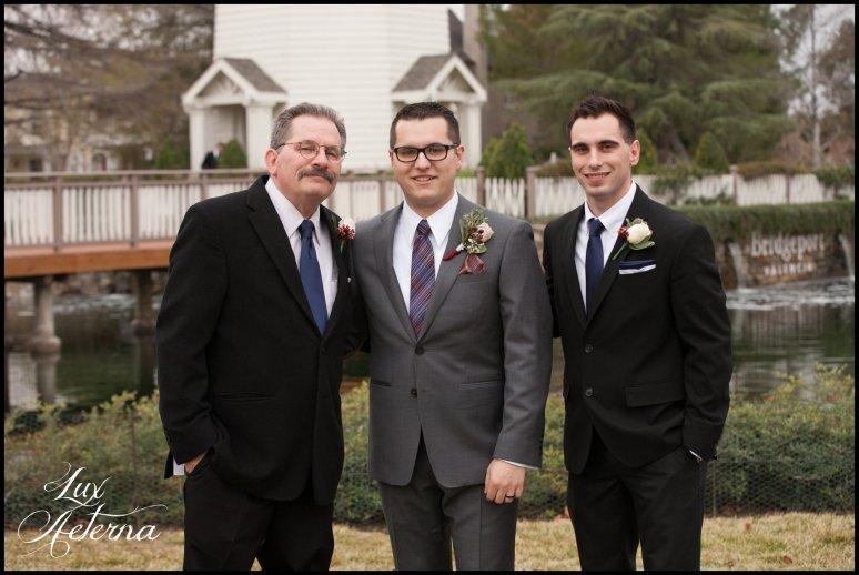cassia-karin-photograph-tall-bride-short-groom-grace-community-church-sun-valley-california-wedding071.jpg