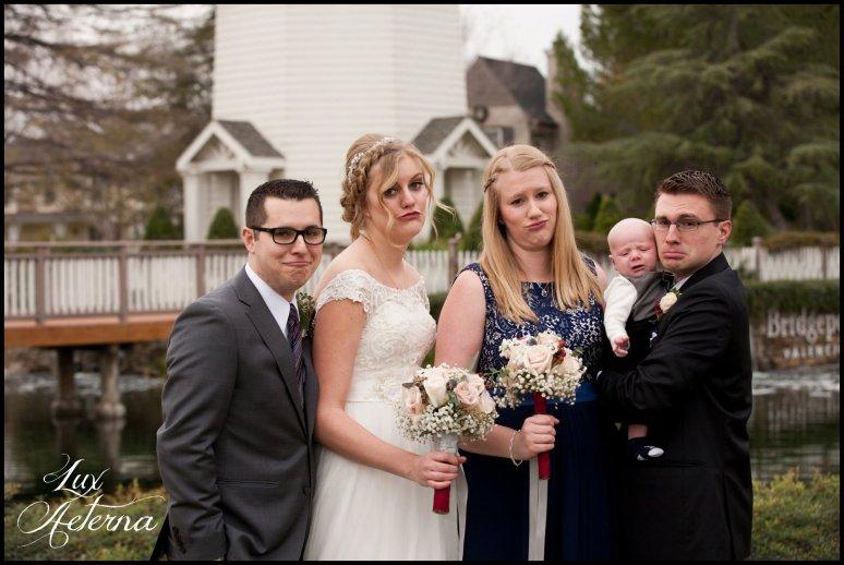 cassia-karin-photograph-tall-bride-short-groom-grace-community-church-sun-valley-california-wedding072.jpg