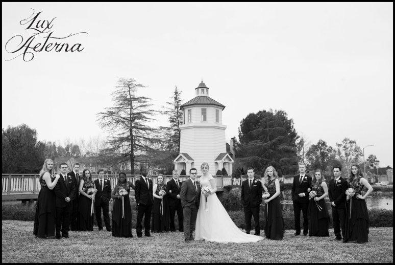 cassia-karin-photograph-tall-bride-short-groom-grace-community-church-sun-valley-california-wedding074.jpg