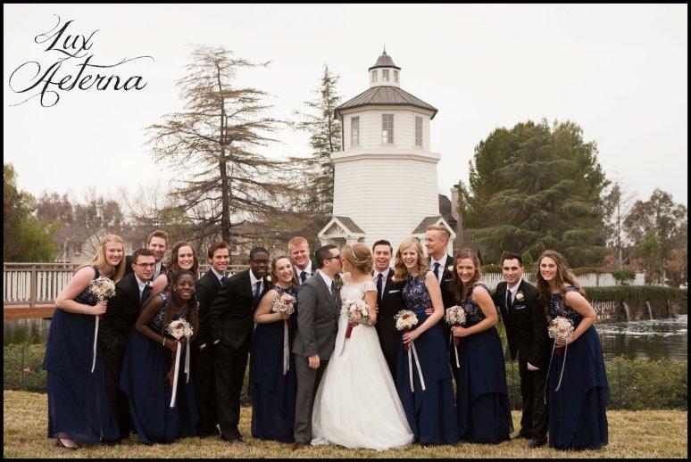 cassia-karin-photograph-tall-bride-short-groom-grace-community-church-sun-valley-california-wedding075.jpg