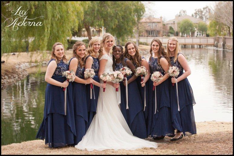cassia-karin-photograph-tall-bride-short-groom-grace-community-church-sun-valley-california-wedding076.jpg