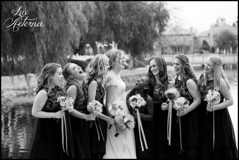 cassia-karin-photograph-tall-bride-short-groom-grace-community-church-sun-valley-california-wedding077.jpg