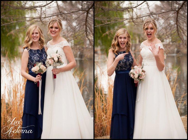 cassia-karin-photograph-tall-bride-short-groom-grace-community-church-sun-valley-california-wedding078.jpg
