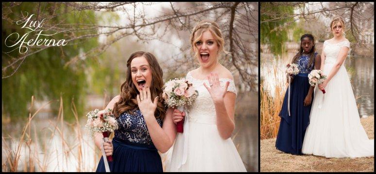 cassia-karin-photograph-tall-bride-short-groom-grace-community-church-sun-valley-california-wedding079.jpg