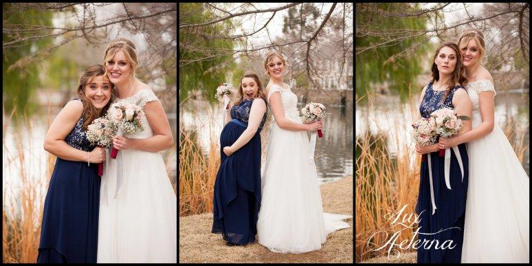 cassia-karin-photograph-tall-bride-short-groom-grace-community-church-sun-valley-california-wedding080.jpg