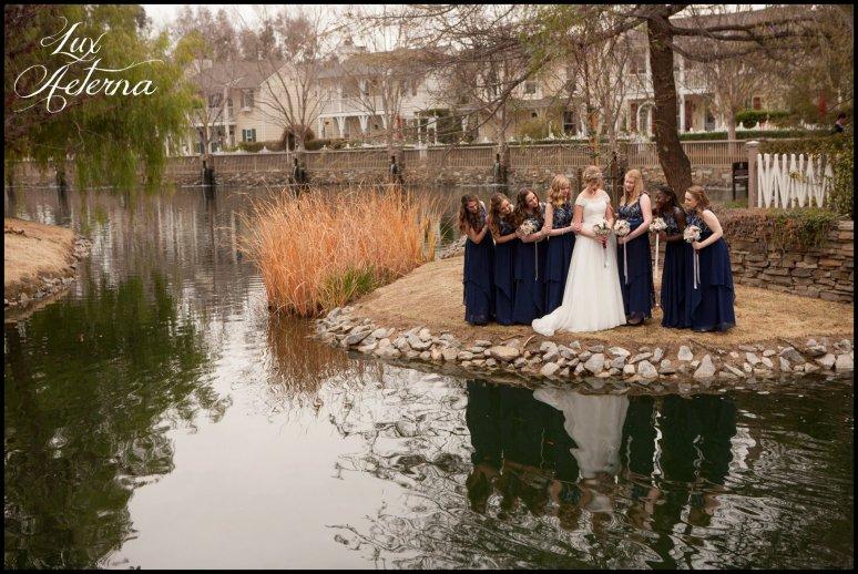 cassia-karin-photograph-tall-bride-short-groom-grace-community-church-sun-valley-california-wedding081.jpg