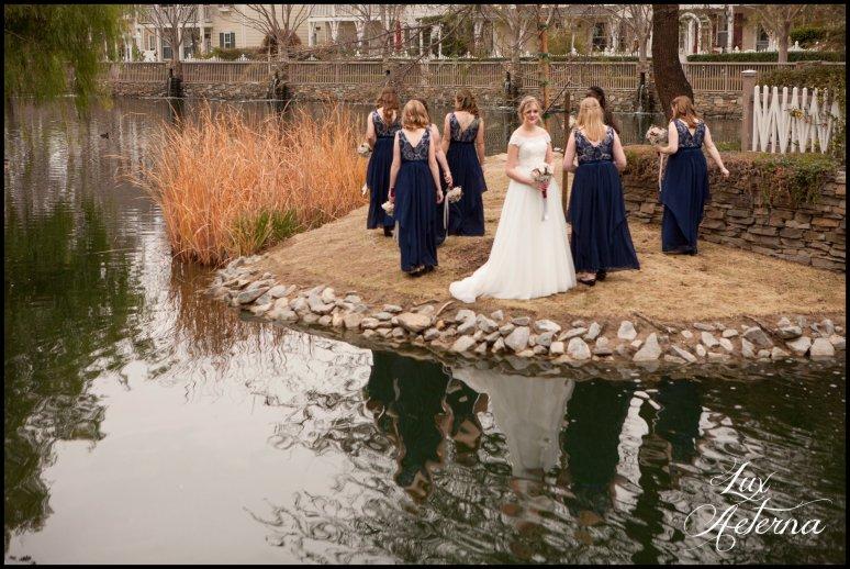 cassia-karin-photograph-tall-bride-short-groom-grace-community-church-sun-valley-california-wedding082.jpg